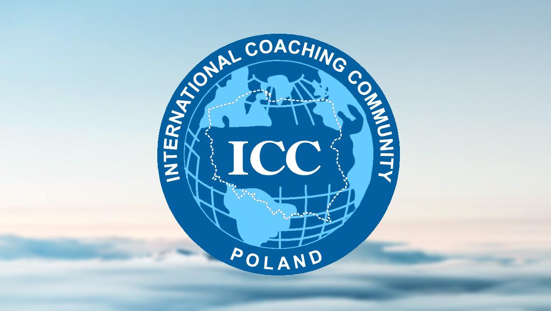 partnerzy-ICC