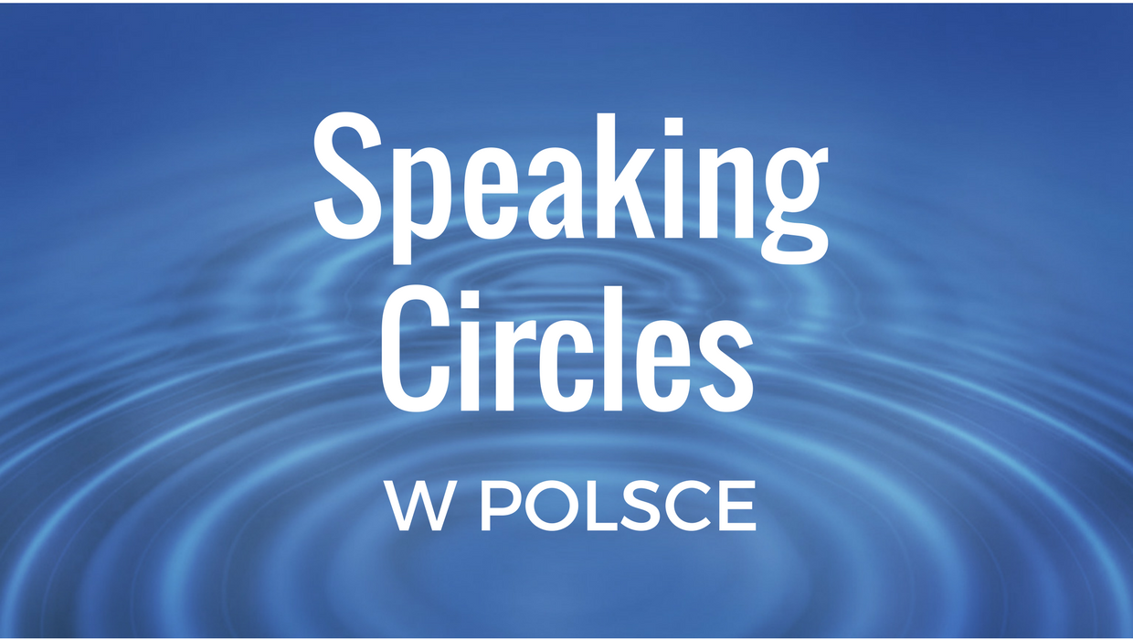 Facebook/SpeakingCircles