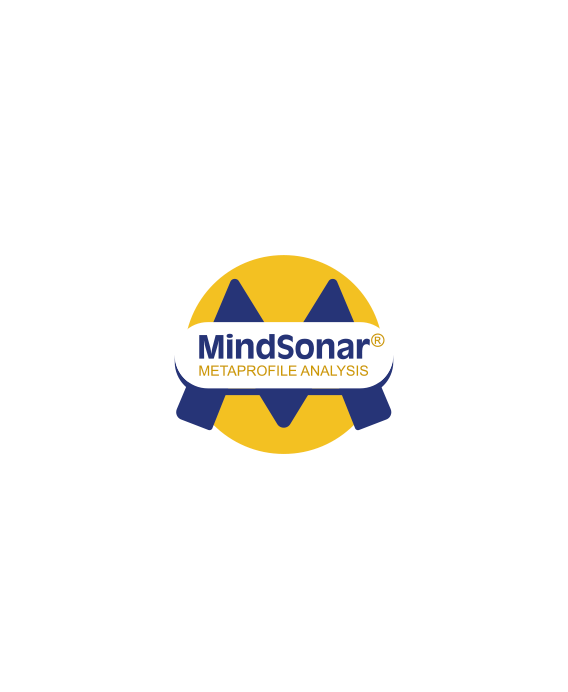 MindSonar