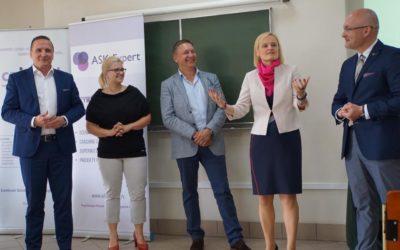 XII Forum Coachingu i Superwizji. Psychometria – niezbędnik coacha