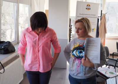 9_certyfikacja_mindsonar_polska-7