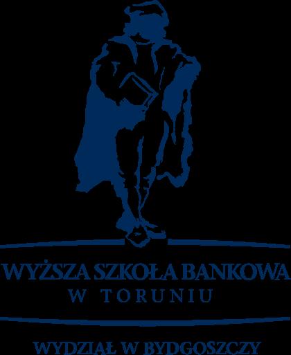 WSB Bydgoszcz