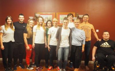 MindSonar z Funduszem Natalii Partyki wspiera przyszłych olimpijczyków i paraolimpijczyków