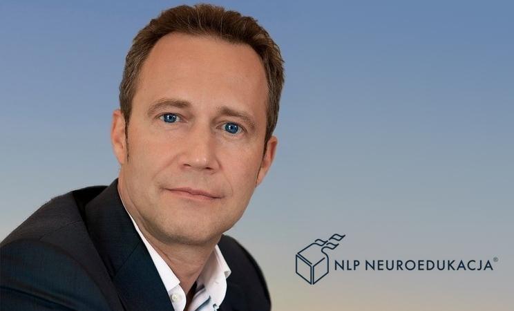 Konsultacje na dziś: Marek Rudziński / Neuroedukacja