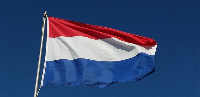 Rozwijanie przywództwa w holenderskiej armii